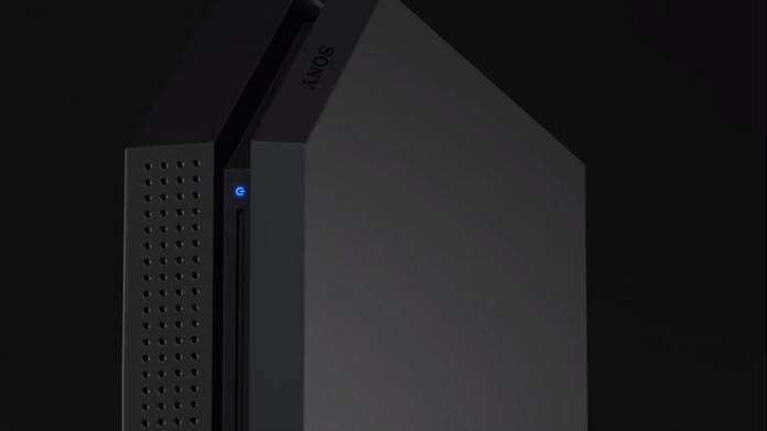 PlayStation 5 oyunları