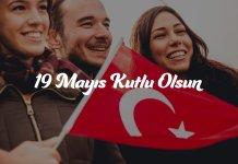 Türk Telekom 19 Mayıs