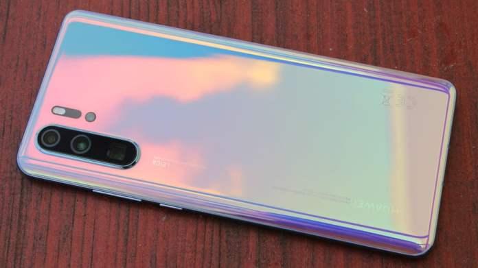 Huawei telefon fiyatları