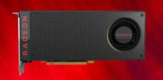 AMD Radeon Adrenalin 19.6.1