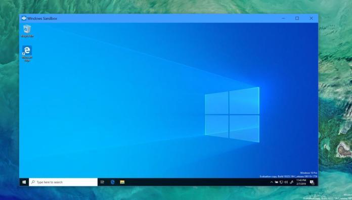 Windows 10 neden geç kapanıyor