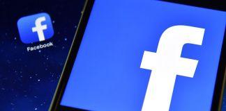 Facebook ve Instagram neden çöktü