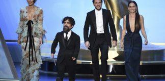 2019 Emmy Ödülleri