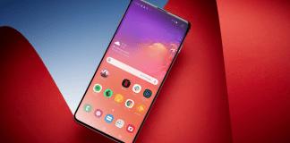 Android 10 alacak Galaxy modelleri
