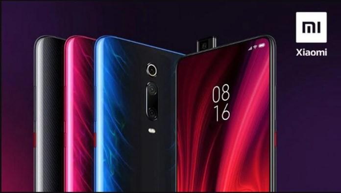 Xiaomi-mi-9t-pro-1