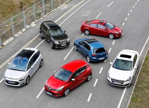 2. el otomobil fiyatları