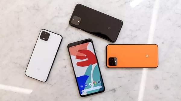 Google Pixel 4 hakkında her şey ve Türkiye fiyatı