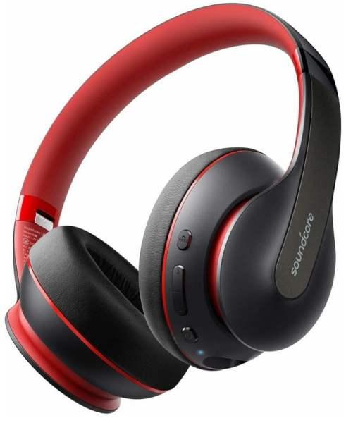 Anker Soundcore Life Q10 Wireless Bluetooth kulaklık