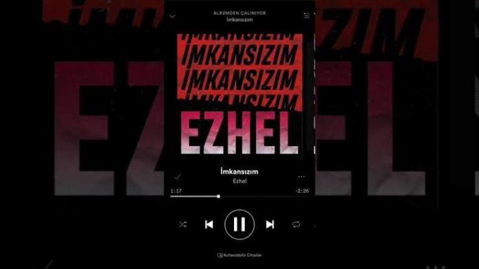 Spotify Türkiye