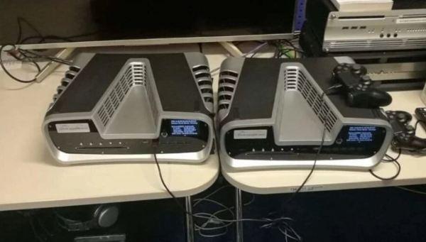 playstation 5 kontrolcüsü