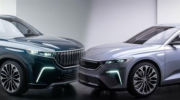 En ucuz hibrit ve elektrikli otomobiller 2020 Ocak - Sayfa ...