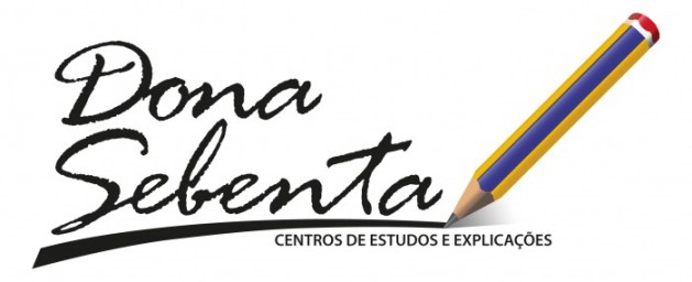 Dona Sebenta - Centro de Estudos