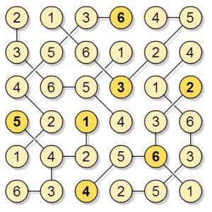 Solução do desafio 39 Dona Sebenta