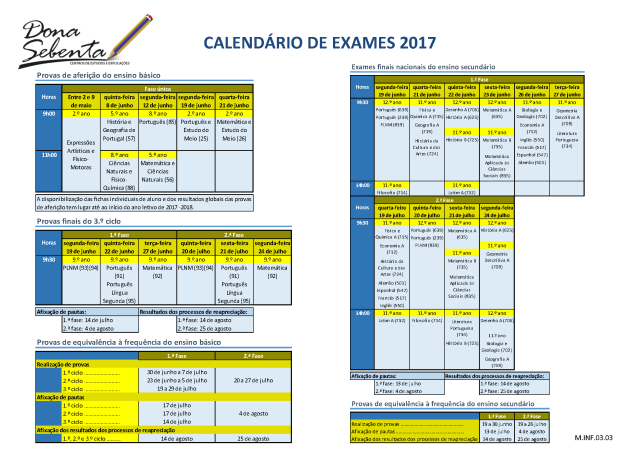 m-inf-03-03-calendario-de-provas-finais-e-exames-nacionais