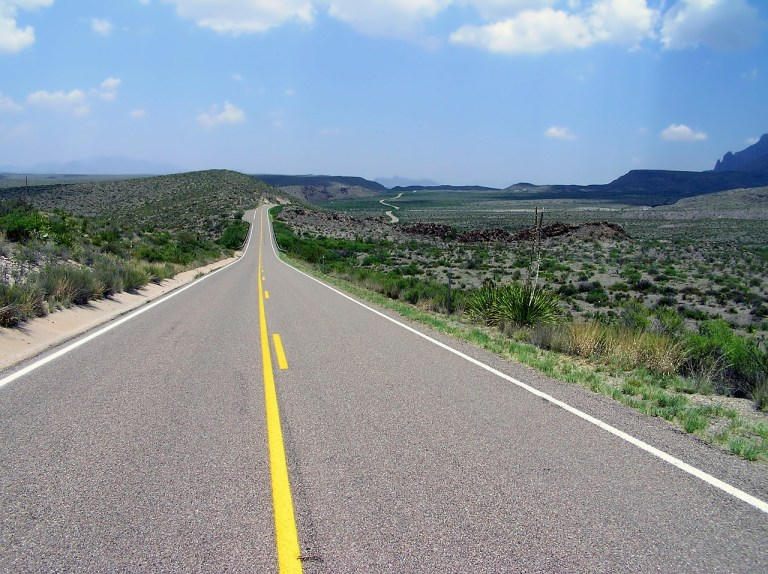 big bend, texas, landscape-113099.jpg