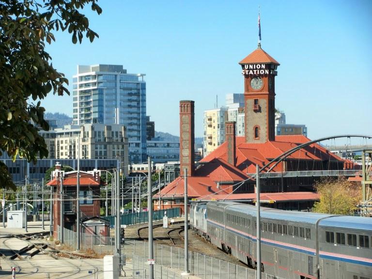 portland, oregon, train station-114335.jpg