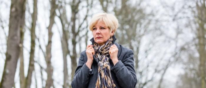 Hogyan lehet hozzájutni német nyugdíjhoz? Egy német ügyvéd ad tanácsot
