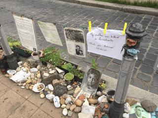 Auschwitz könyvelője – a büntetőeljárás Oskar Gröning ellen