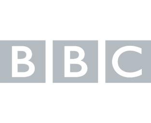 logo-magazine-bbc-grey-1