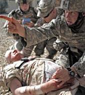 Troops 10.2011