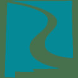 Rio Grande Foundation