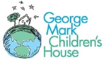 logo of George Mark Children's House
