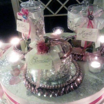 img_wedding_1200