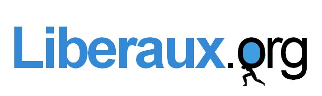 Association Liberaux.org