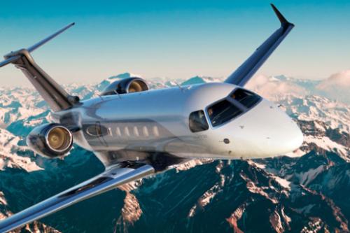aircraft aquisition Donath aircraft services