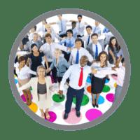 teambuilding web