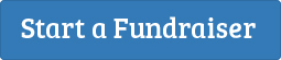 Donation site
