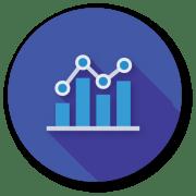 as2station-monitoring