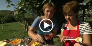 Kürbisgulasch in Kulinarisch-Köstlich