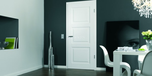 weißlack innentüren nach maß