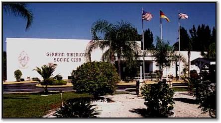 15 German American Clubs Ideas German American American Festivals