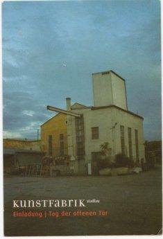 kunstfabrik-foto