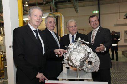 gm-motoren-2011-klein