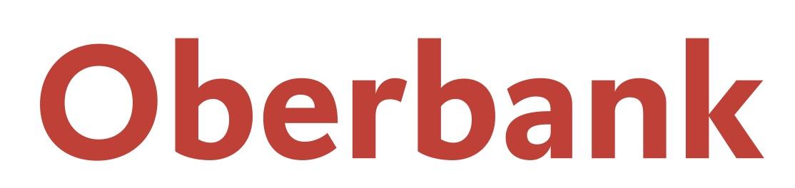 Oberbank_jpeg