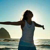¡¡¡ Consejos para vivir con insuficiencia renal... (ERC)