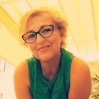 Vivir con insuficiencia renal..., Ana Hidalgo