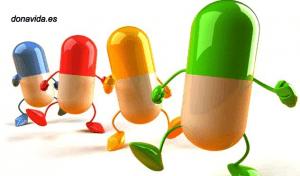 medicamentos_fotor