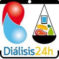 Diálisis 24h, la app de apoyo al paciente en diálisis