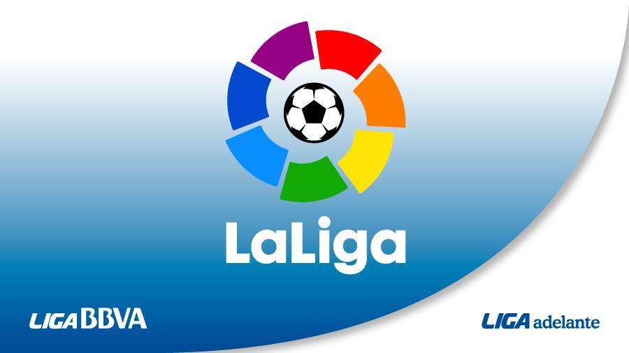 Ла-Лига: Церемония награждения