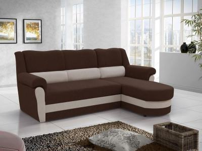 Sofas (All Models)