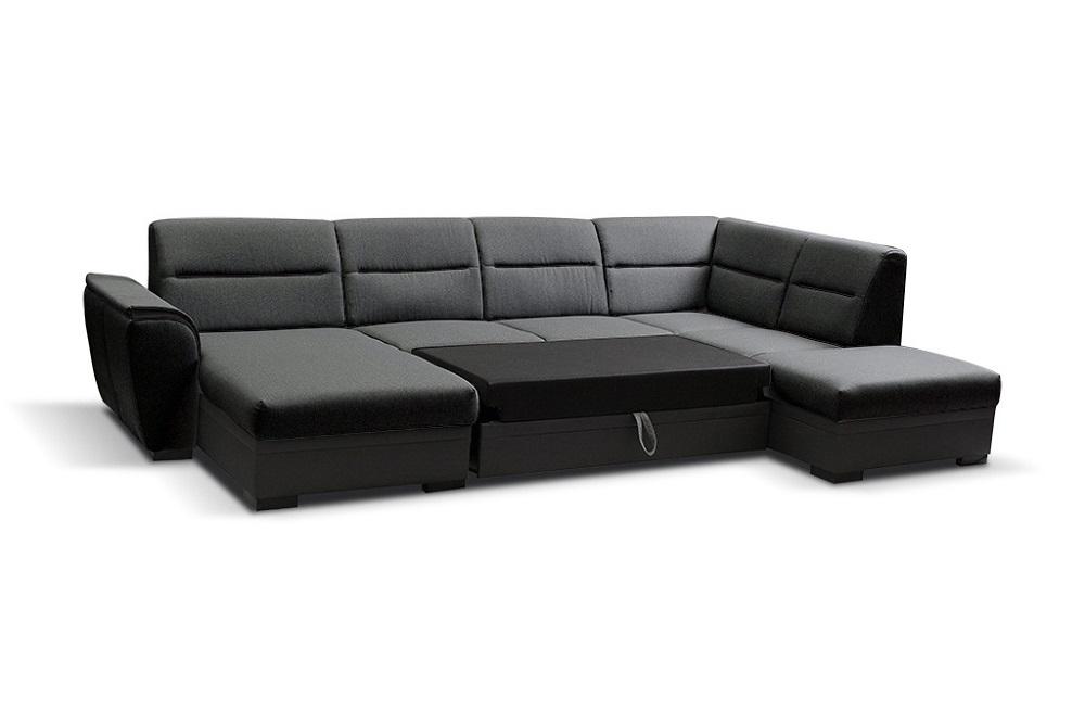 sofa bed montreal cheap. Black Bedroom Furniture Sets. Home Design Ideas