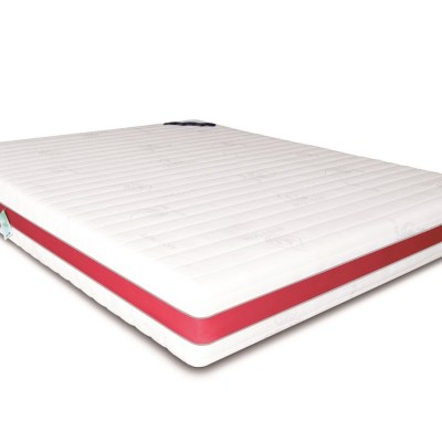 150 x 190 cm Memory Foam Mattress - Drema