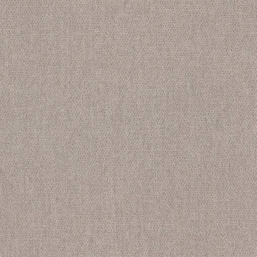 Tela beige Soro 23 de cama individual 90 x 200 cm - Amelia