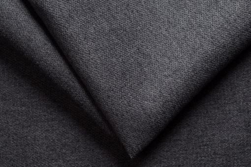 Тёмно-серая ткань (Enjoy 24) углового дивана-кровати - Edmonton