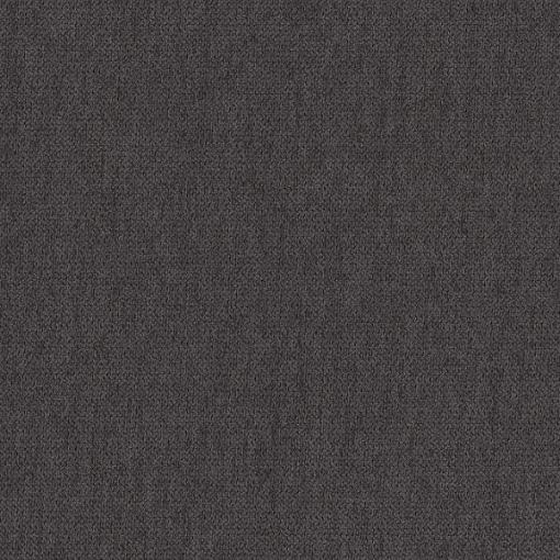 Dark Grey Fabric of the Super King Size Storage Bed - Isabella