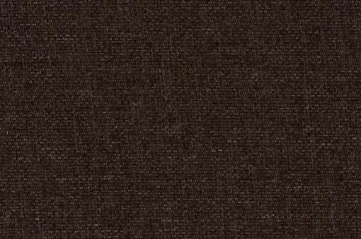 Тёмно-коричневая ткань (Inari 28) углового дивана-кровати - Edmonton
